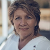 Hetty Johnston, AM, CEO and CHAIR Bravehearts, <br/>Women in Business Hall of Fame, Queenslander of the Year.